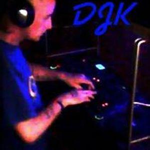 DJK....TRANCE...WEEK..ENDER....LEVEL...2........\O/.......