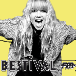 Bestival Weekly with Goldierocks (01/09/2016)
