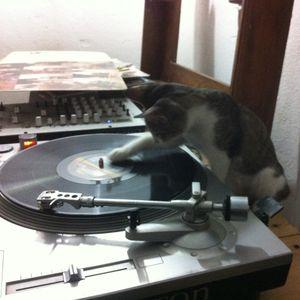 DJ CUARZA