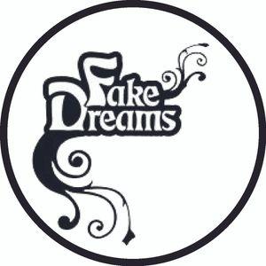 FAKE DREAMS MIX