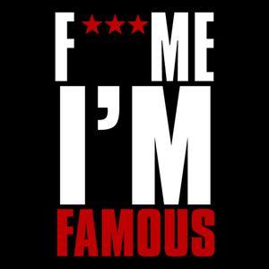 David Guetta @ Fuck Me I'm Famous (22-08-2010)