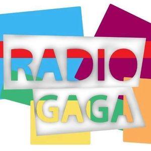 Radio GaGa 21/04/15