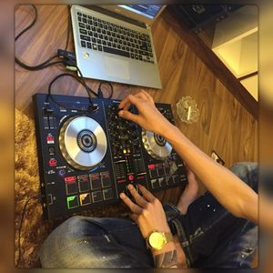Nhạc Hưởng ❤️ Full Track Long Nhật Ft Thái Hoàng - Deezay Đạt Bee Mix
