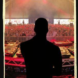 RAM Sundown DJ Competition - Disband