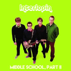 Interlopin' XIV - Middle School, Part II