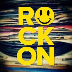 "Slow Motion ""Rock On Vol. 1"""