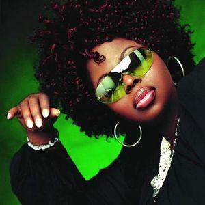 R&B show 17-09-11