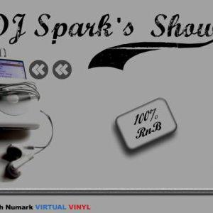 DJ Spark Show Vol.1