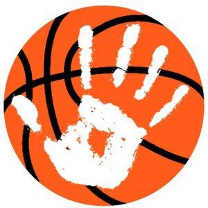 #41: скорый обмен Эрика Бледсоу и команды-сюрпризы раннего сезона НБА