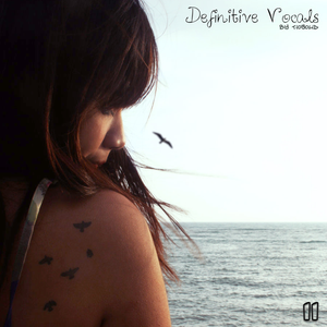 Definitive Vocals Vol. 11