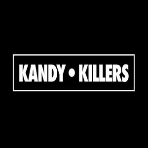ZIP FM / Kandy Killers / 2018-10-13