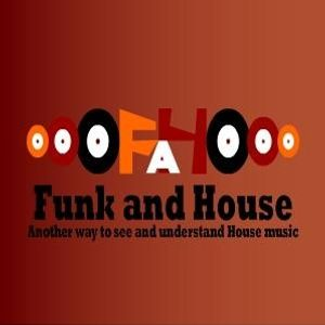 Funk and House So Soulful Set Volume 7