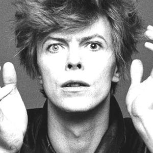 "MIx set  for : Mirror room "" ODE TO ODDITY "" TRIBUTE TO DAVID BOWIE CLUB  PLASTIC(MI)  17/01/2016"