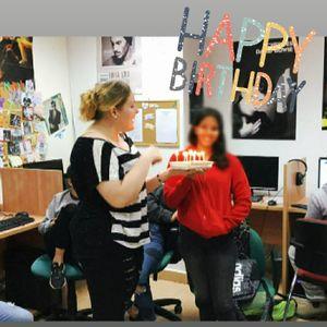 4.12.19 - 'מיוזיקול גת' בהגשת תלמידי תעשיחד בספיישל חורף & יום הולדת לאוריין וויקה