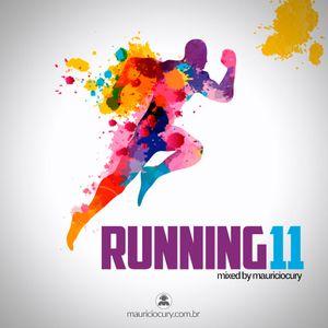 Running 11