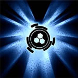 Radio Mars  DJ Maurice Watson '89 Vol.-1