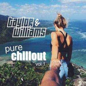 T&W - Chill Out Mix Vol.1