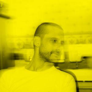 Crack Mix 224 – Jay Glass Dubs