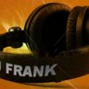 DJ FRANK TENERIFE DESTROYED INSIDE OF ME HOUSE SESSION