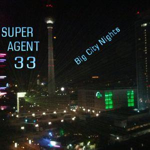 Big City Nights Episode 019