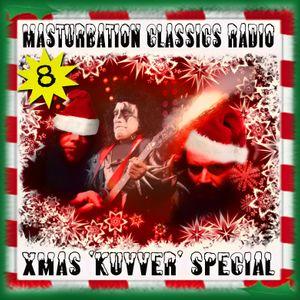 Masturbation Classics Radio Show #8