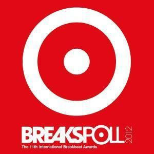 ZIP FM / Technical Break - Breakspoll Special / 2012-02-02