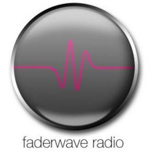 faderwave show 9 - faderwave.net