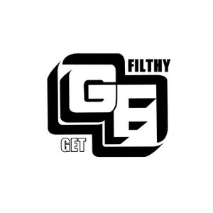 Sunday Soldiers 01/07/12 - Chezz Getfilthy Digital