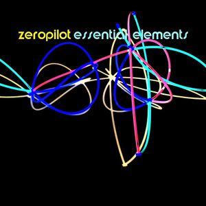 Essential Elements (1996)