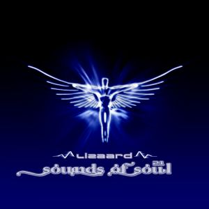 Sounds of Soul episode 21 (17.09.2011)