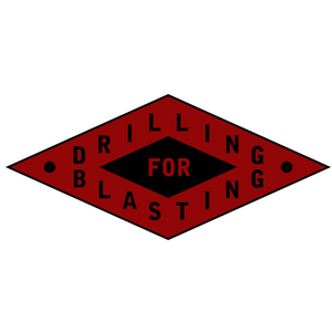 Drilling for Blasting is the most interesting band ever
