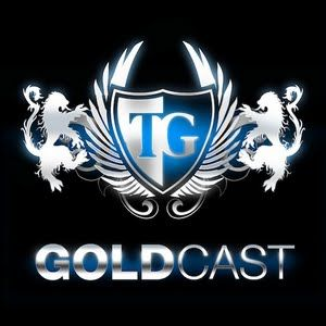 The GOLDcast - Episode Two