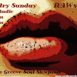 SLR - Sultry Sunday 30th August 2015