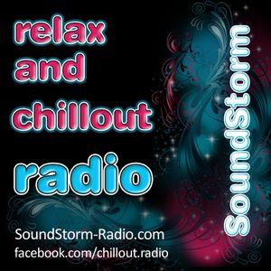Soundstorm-Radio.com Mix - April 2012 #2