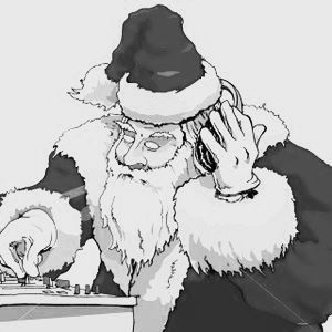 """DJ Thor presents """" It`s a Part of my Soul Part 40 """" The Christmas Edition"""