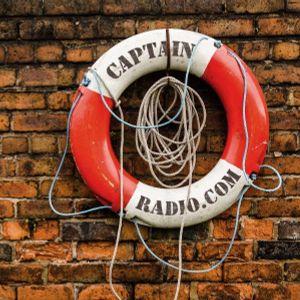 ***12-5-15*** ΛΕΥΤΕΡΗΣ ΧΡΗΣΤΟΥ http://Captain-radio.com