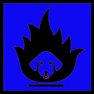 MWagner: Laika's Revenge Part 2 (Dubstep)