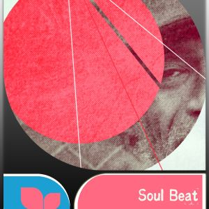 Soul Beat $5, Sunday 30 October