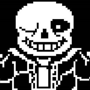 Gaming Grotto: Undertale