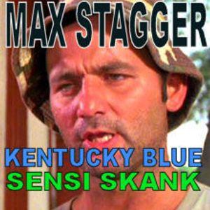 Kentucky Blue Sensi Skank