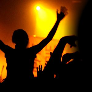 "DJ P!xel - Gute Laune Mix 70er / 80    <( "" <)   (> "" )>"