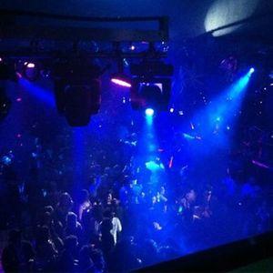 DJ Extasy Live Mix # 36