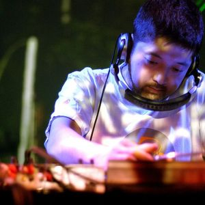 Remember Nujabes