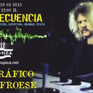BAJA FRECUENCIA - PROGRAMA 53 - EDGAR FROESE_mezcla 192.mp3(161.9MB)
