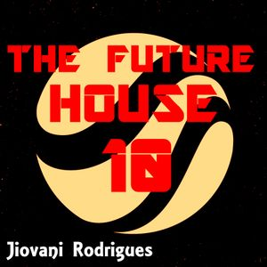 The Future House 10