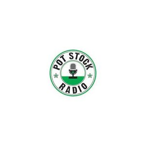 Pot Stock Radio- Welcome Back Show with Wolf of Weed Street and Michael Berger