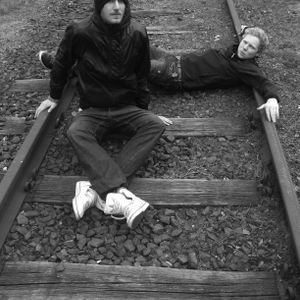 Flint Westwood & Robbe Rabone (Mixsession July11)