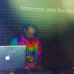 X Beats with DJ David X_3-31-07 KWOD-Sacramento
