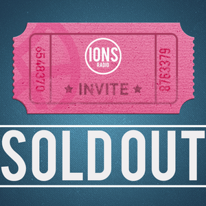 Sold Out 1x06