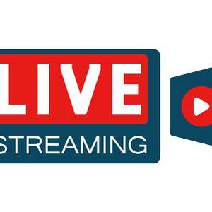 Live Show 7.10.2018